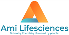Ami Lifescience